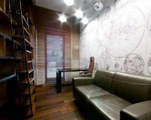 北京北京室裝修公司