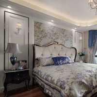 装修房子160平方铺地板砖要多少钱