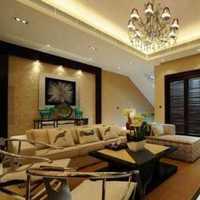 上海装修设计施工都是一级资质有几家