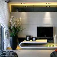 房屋装修借贷条件