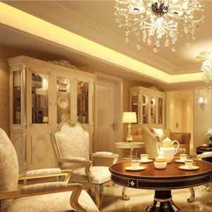 北京楼房装修价格