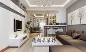北京簡裝修好房子