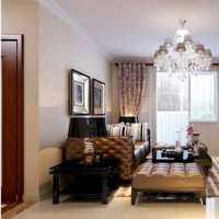 户型图卧室面积