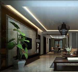 北京石库门老房子