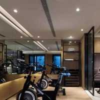 北京110平方米房子装修要多少钱