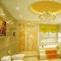 問一下 東莞有哪些裝飾公司,豪宅裝修