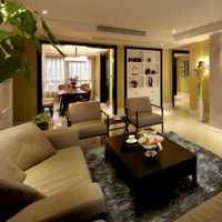 客厅吊灯客厅沙发客厅台灯装修效果图