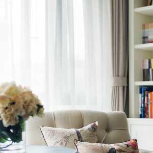 室内设计师谈客户时业主嫌贵怎么办