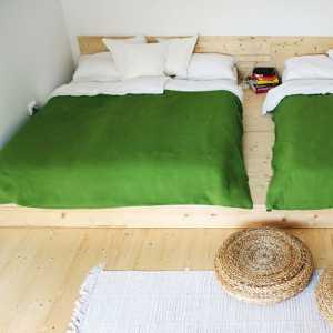 北京地毯厂家价格