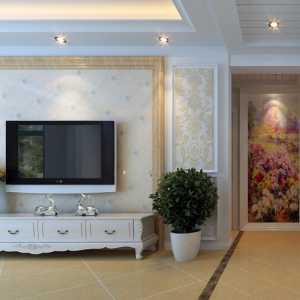 北京海华设计装饰公司