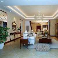 两居室87平两居室中等装修大概要多少银子安徽安
