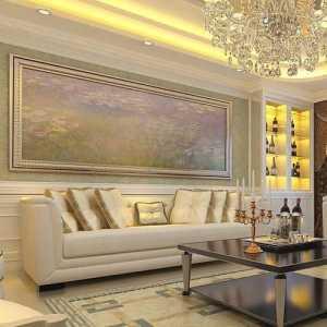 上海同濟裝飾怎么樣 上海同濟裝飾服務流程