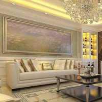 上海哪个装潢公司最好