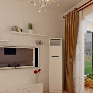 宜家最值得买的东西100?宜家的家具质量靠不靠谱?