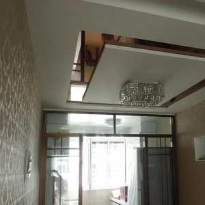 柳州新房保洁