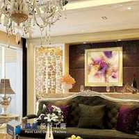 室内装饰设计员是分为理论知识和技能吗另外技