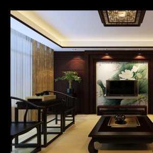 北京装饰工程有限公司