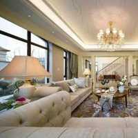 东南亚风客厅家居客厅家具装修效果图