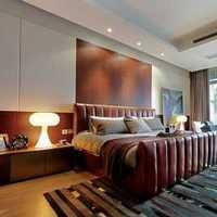 家居设计问题北京元洲装饰集团好吗