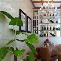 上海公寓装修,上海装修设计公司怎么选择??