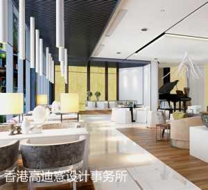 北京世界十大裝飾公司之一