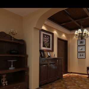 客厅墙纸什么花纹耐看