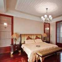 北京小三居裝修設計改造新