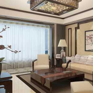 北京二手手工地毯哪家有卖