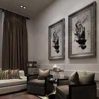 乌鲁木齐品尚空间装饰设计有限公司