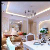 上海习强建筑装饰工程有限公司