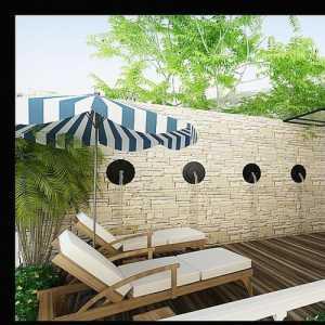 上海家園裝潢公司