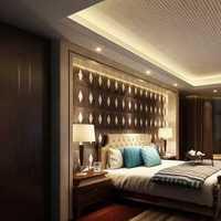 南京100平房间装修多少钱