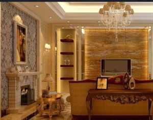 黑白簡單設計案例家用別墅搭配案例