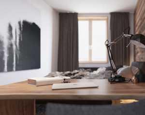 沙发的质量靠谱