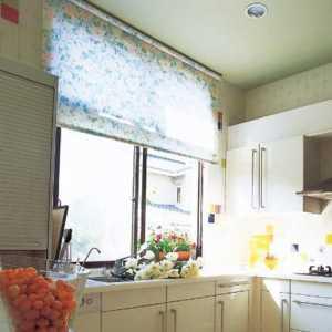 卧室窗户台比较宽装修效果图