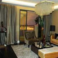 客厅吊灯简约欧式客厅地毯装修效果图