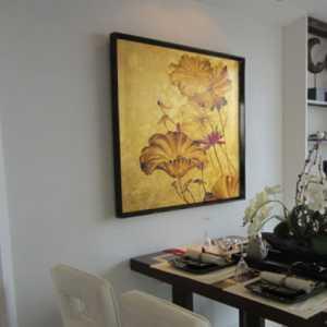 一室一厅复式装修设计效果图