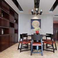 91平米两室一厅装修价格