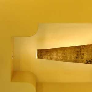 上海梵颂建材科技公司仿天然石板材家具系列