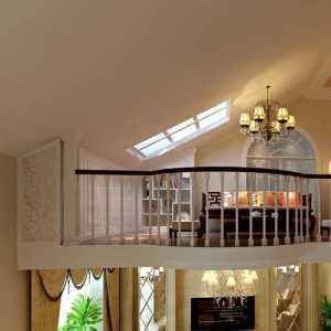 室内装潢有哪些风格室内装潢风格怎么选