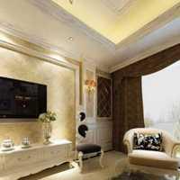 请问120平的房子装潢5万元如何安排