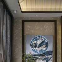 上海办公装修设计上海装饰装修公司哪家好