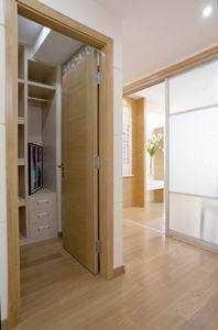 北京新房装修报价50平米