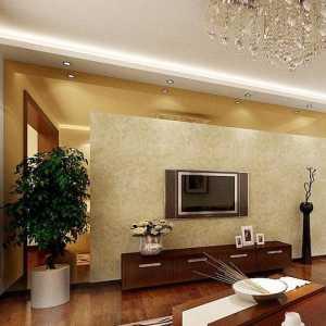 北京北京信宅裝飾公司