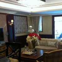 年底上海有什么大型家庭装修咨询活动