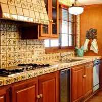 房屋的价格有什么房屋价格装修清单