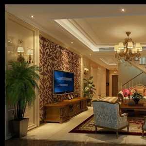 90平的房子新装修买家具大概需要多少钱?