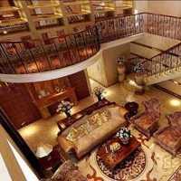 求助100平米的房子简单装修带家具多钱啊