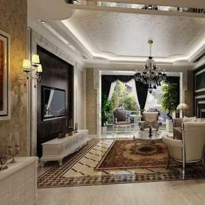 北京新空间美壳装饰公司整体家装怎么样