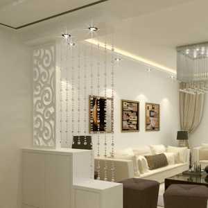 上海馨居尚装饰公司